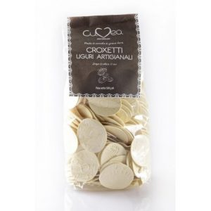 corzetti-italian pasta-500-g